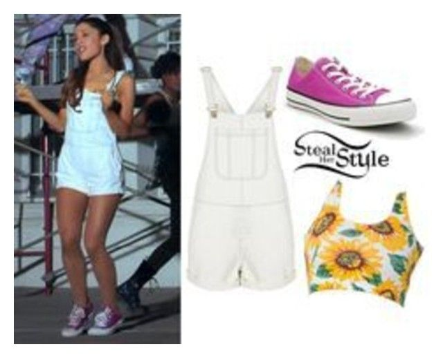 """"""""""" by miekex ❤ liked on Polyvore"""