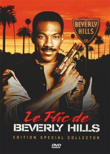 Le Flic De Beverly Hills 2 Streaming : beverly, hills, streaming, Beverly, Hills, Directed, Martin, Brest, Eddie, Murp…, Murphy, Movies