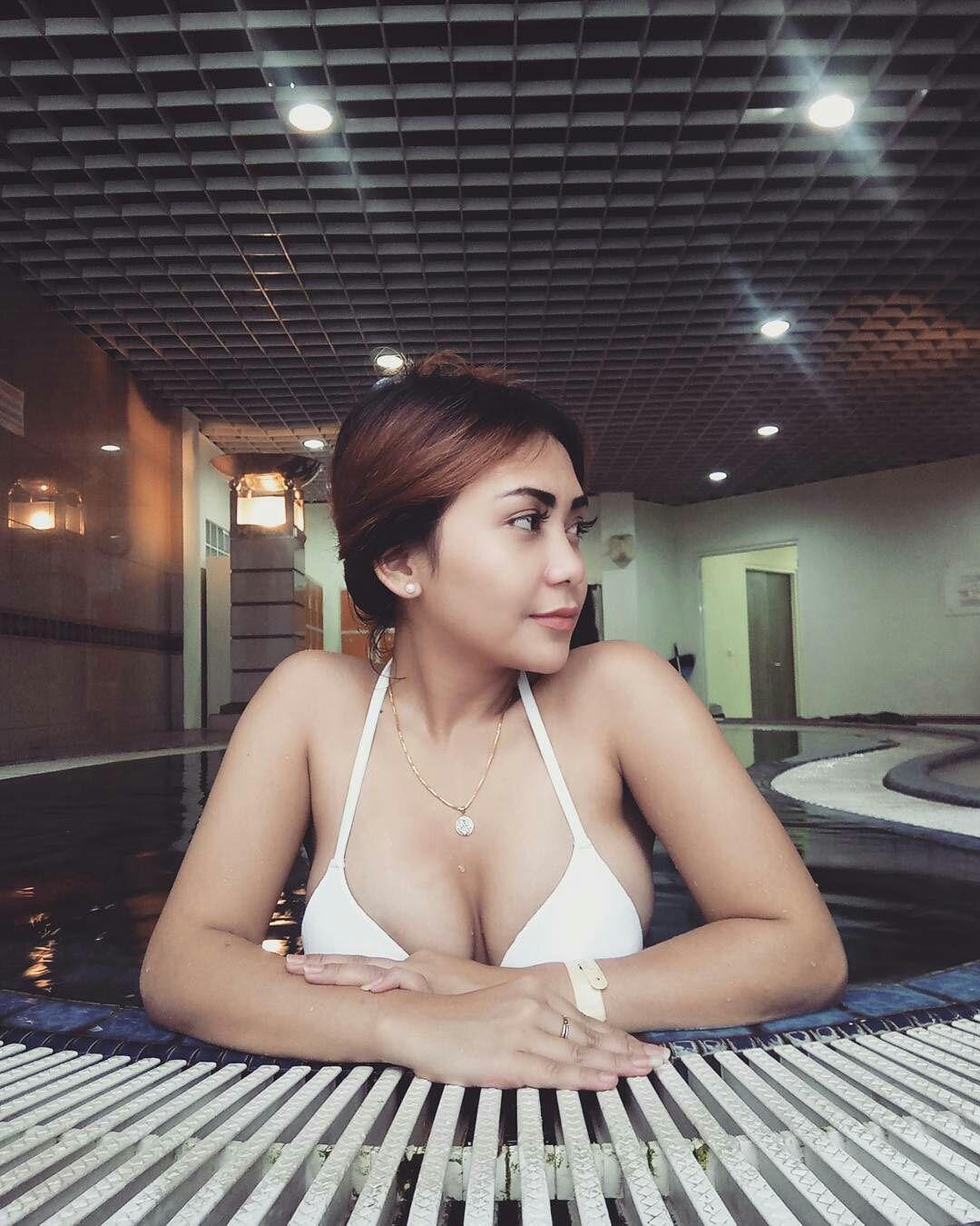 Greek actress nude