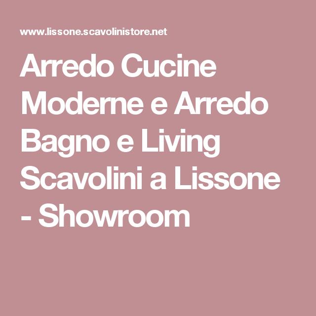 beautiful arredo bagno lissone pictures - home design ideas 2017 ... - Libretti Arredo Bagno Lissone