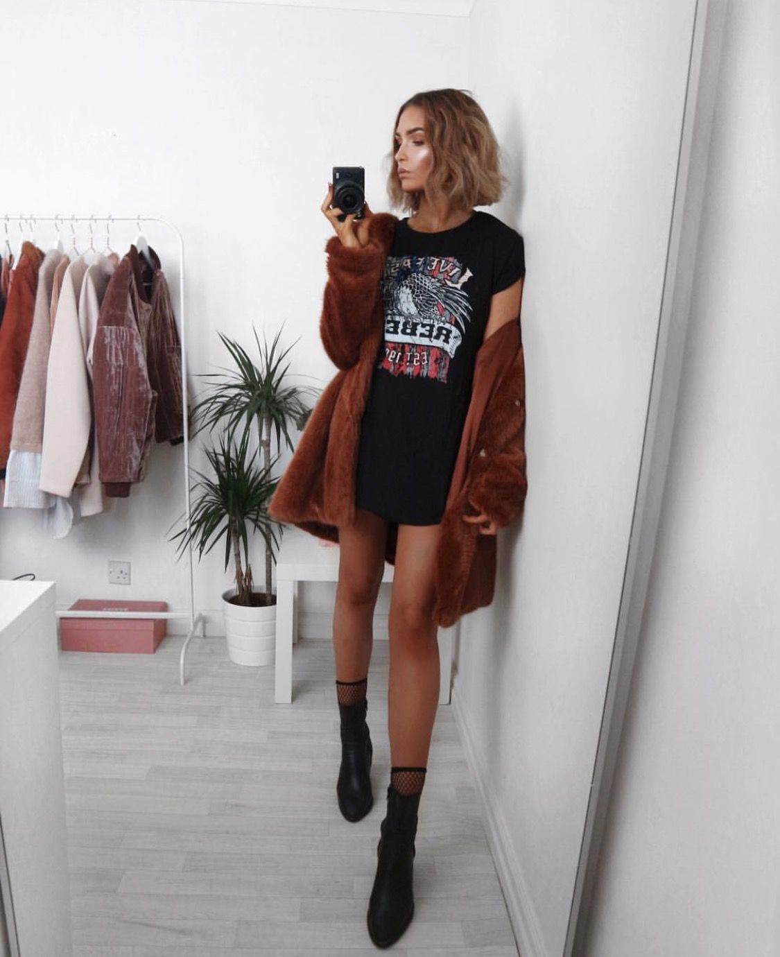 Find More at => http://feedproxy.google.com/~r/amazingoutfits/~3/AiN6DOWx3i0/AmazingOutfits.page