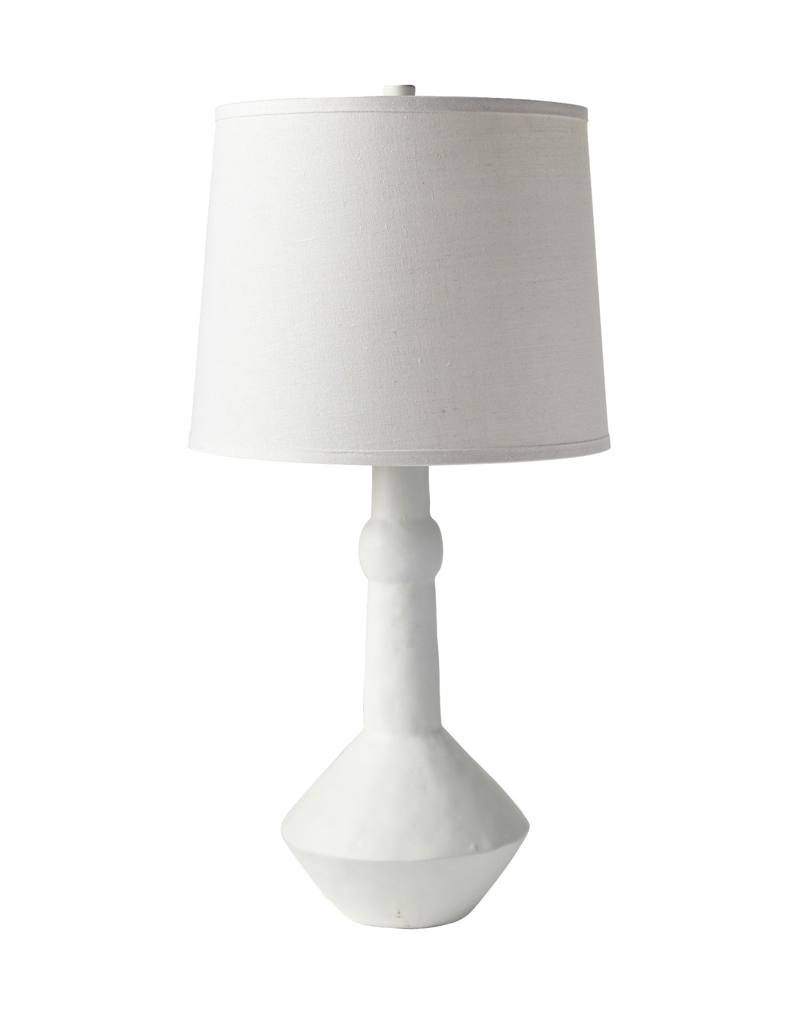 bedroom white lamps detail bijoux penny table pennys s lamp shoptv