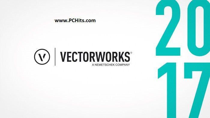 Vectorworks 2016 Download Crack Idm. Thursday APEX tarde programa Ross Meet GORRO