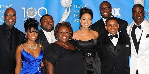 Cast Of House Of Payne | House Of Payne Cast 3 10 From 82 Votes Tyler Perry House  Of Payne Cast .