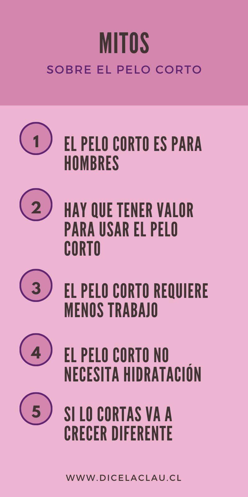 Cortes De Cabello Para Hombres Con Frente Grande Y Entradas