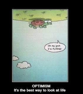 Smile Optimism Funny Quotes Life