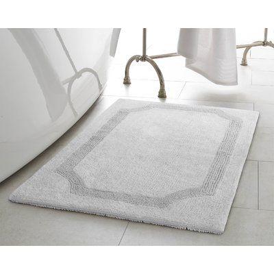 Laura Ashley Reversible Bath Rug Bath Rugs Bath Mat Sets Laura Ashley