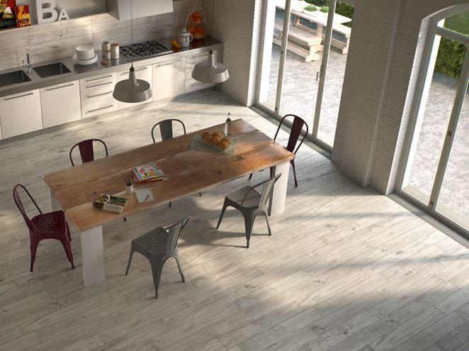 Cucina gres porcellanato | Home | Pinterest | Cucina