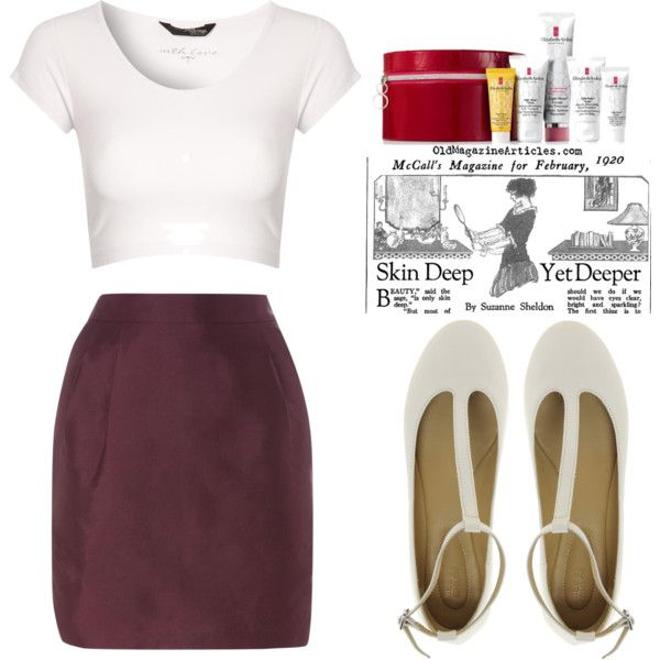 """""""08182013"""" by thepiehole on Polyvore"""