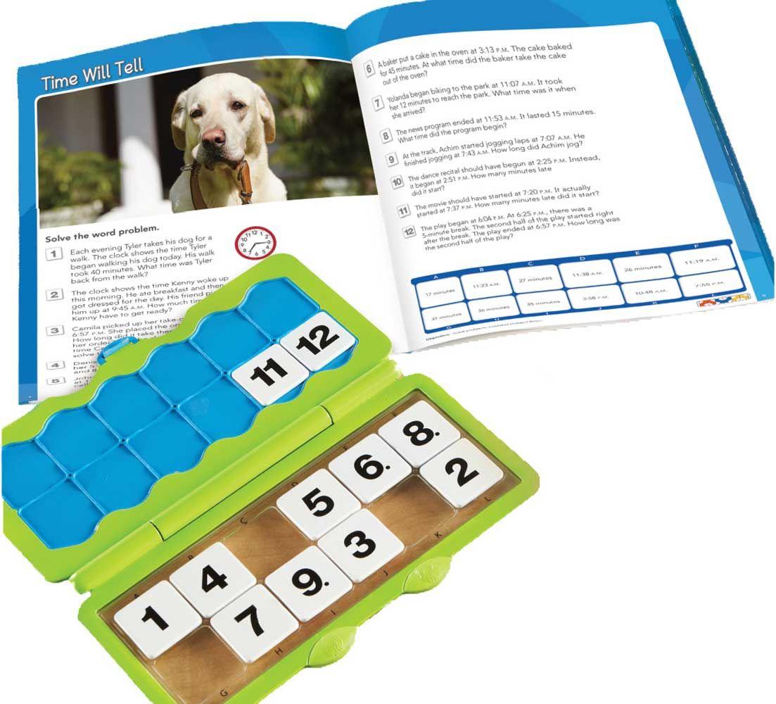Workbooks math makes sense 7 workbook : VersaTiles is a classroom-proven, active alternative to math ...