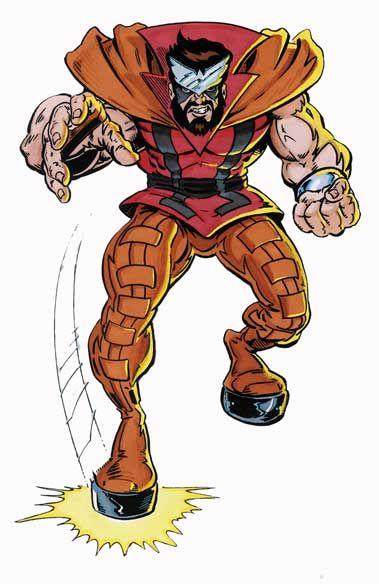 File Gorgon Jpg Marvel Universe Wiki Marvel Inhumans Marvel Comics Marvel Comics Art