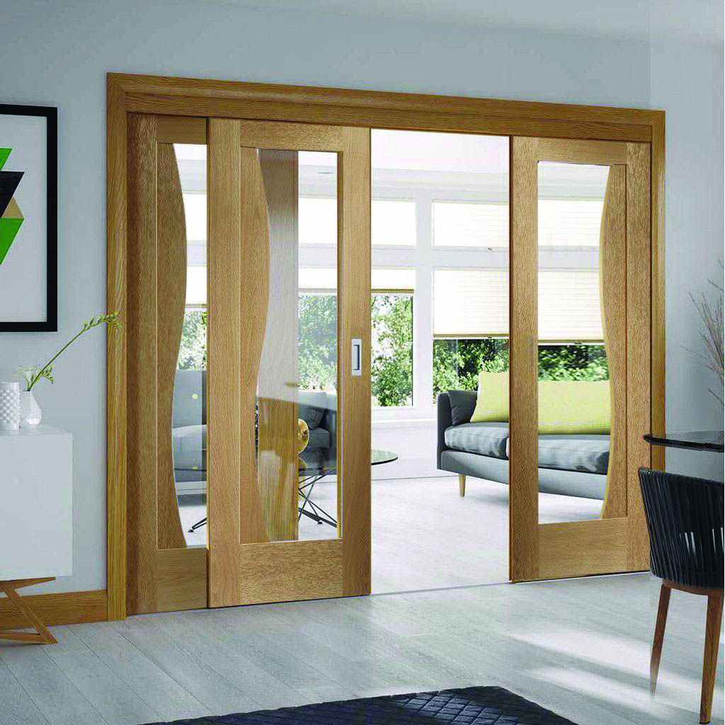 Moving Door Styles For Bedroom Homes Tre Door Design Interior Wooden Sliding Doors Sliding Doors Interior