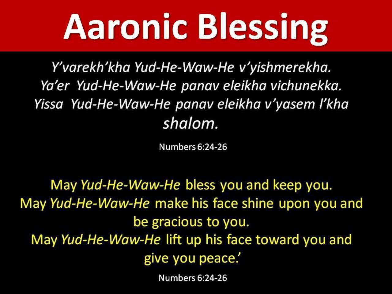 Pin By Jan On Yeshua Bible