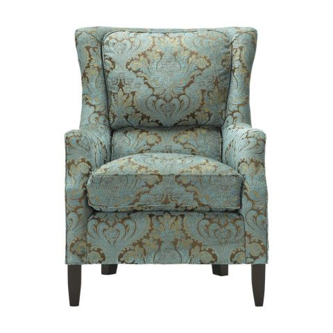 Living Room Chairs   Alex Chair | Arhaus Furniture