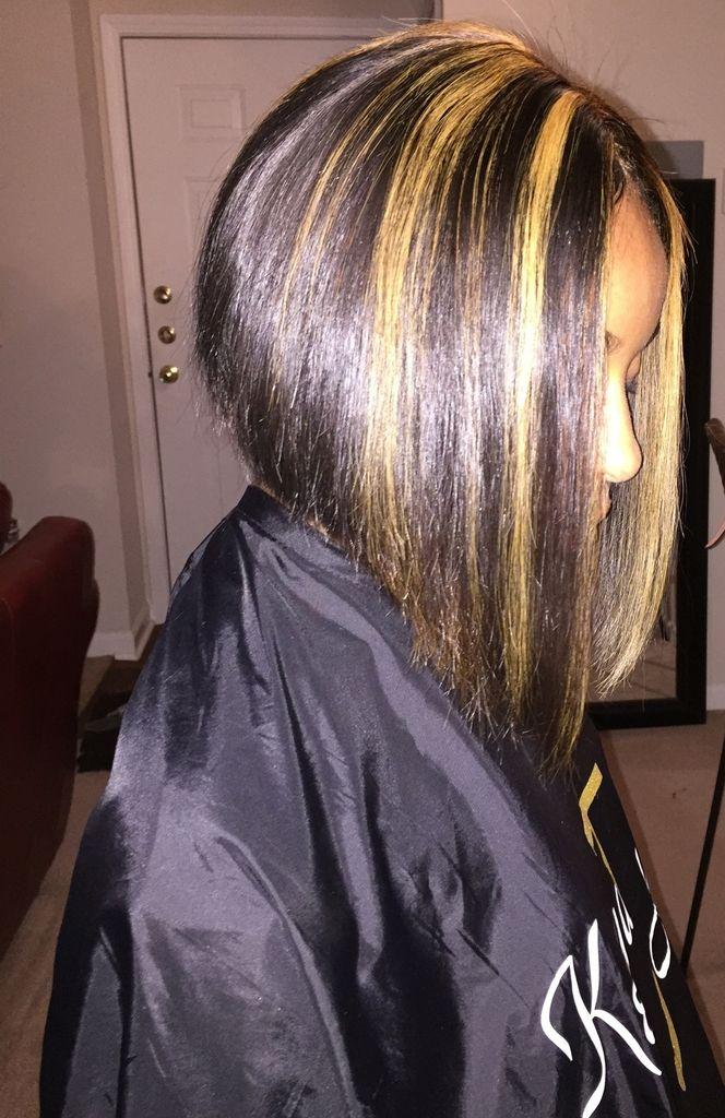 Kenya J Hair Extensions Atlanta Ga Pinterest Kenya Hair