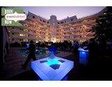 Shangri-La Hotel Venue Details - Find Event Venues, Booking Online, Event Management in Los Angeles, San Francisco - EventSorbet