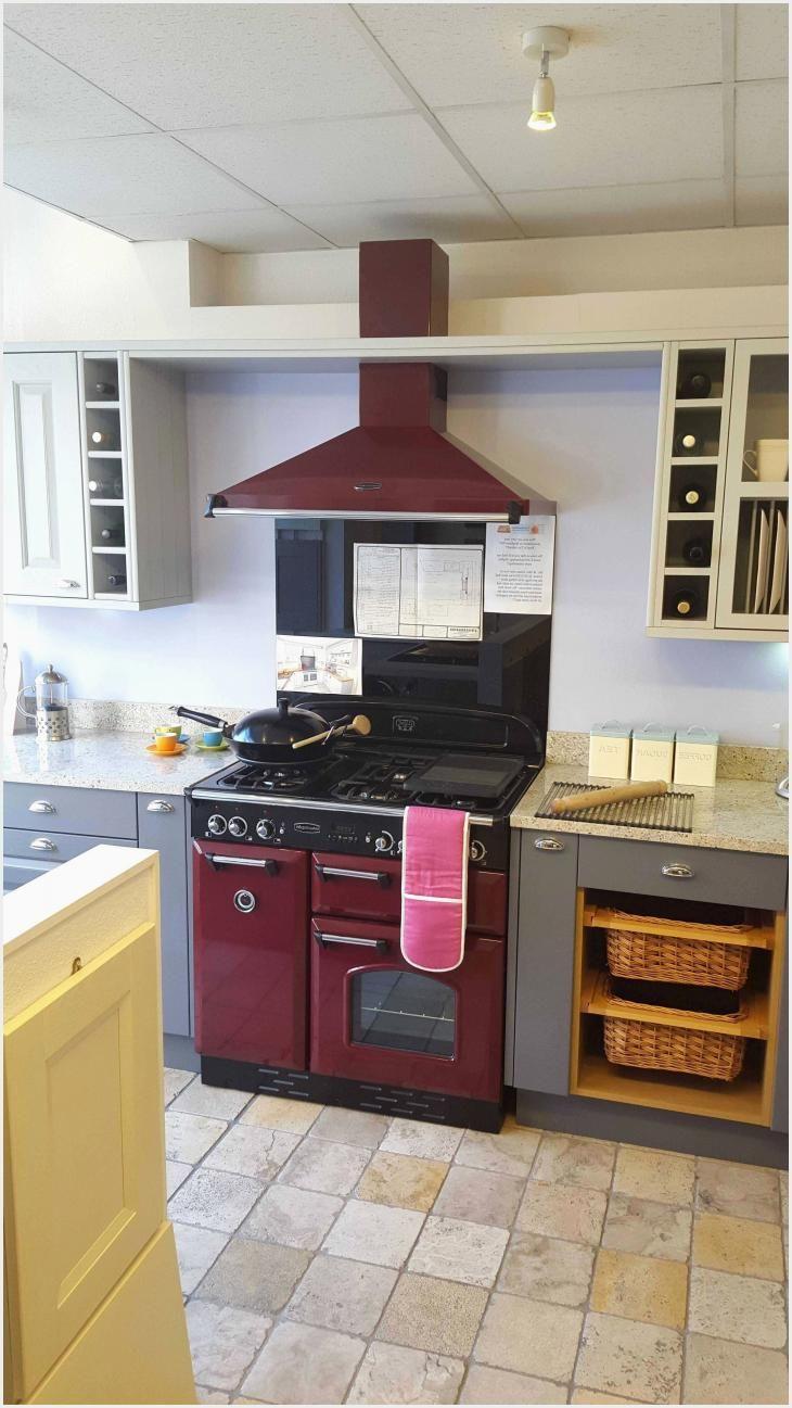 125 Used Kitchen Miami Ideas