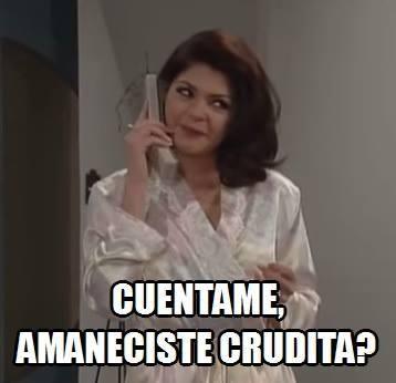Twitter Memes Espanol Graciosos Imagenes De Broma Frases Divertidas