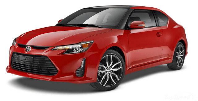 2018 scion lineup.  lineup 2018 scion tc review engine specs price  20182019 auto guide for scion lineup
