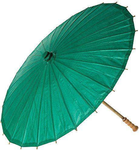 Luna Bazaar Paper Parasol 32 Inch Teal Chinese Japan Https Www Amazon Com Dp B00aeulwgm Ref Cm Sw R Pi Dp U X R Paper Parasol Paper Umbrellas Parasol