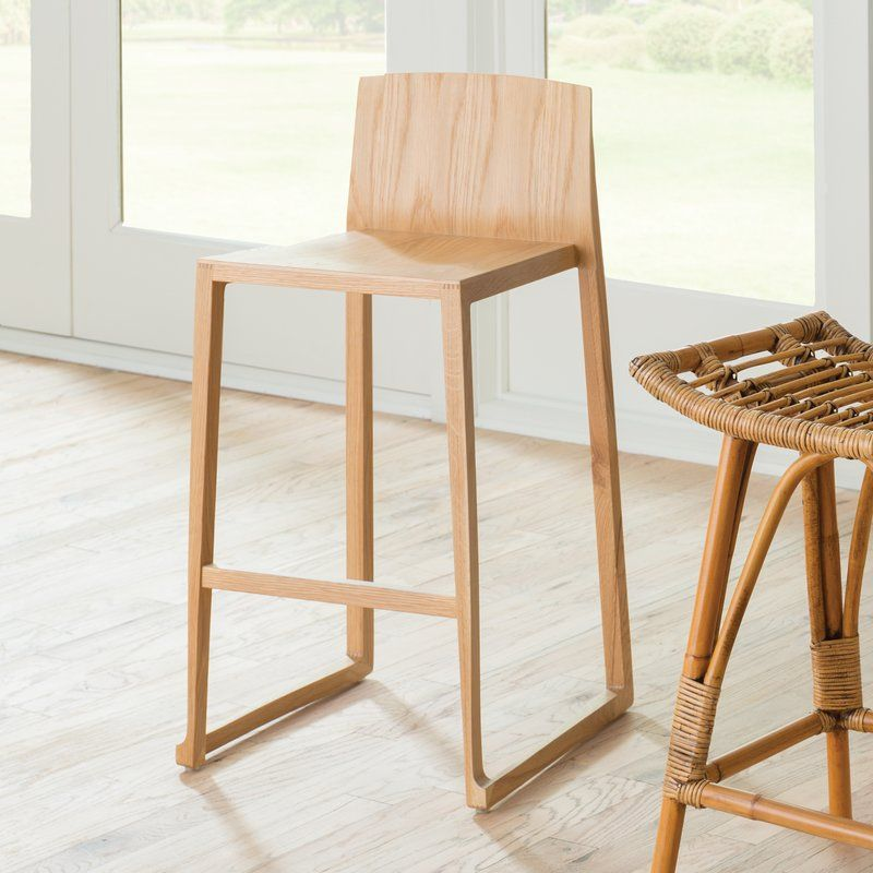 Strange Owen Bar Counter Stool In 2019 Counter Stools Stool Machost Co Dining Chair Design Ideas Machostcouk