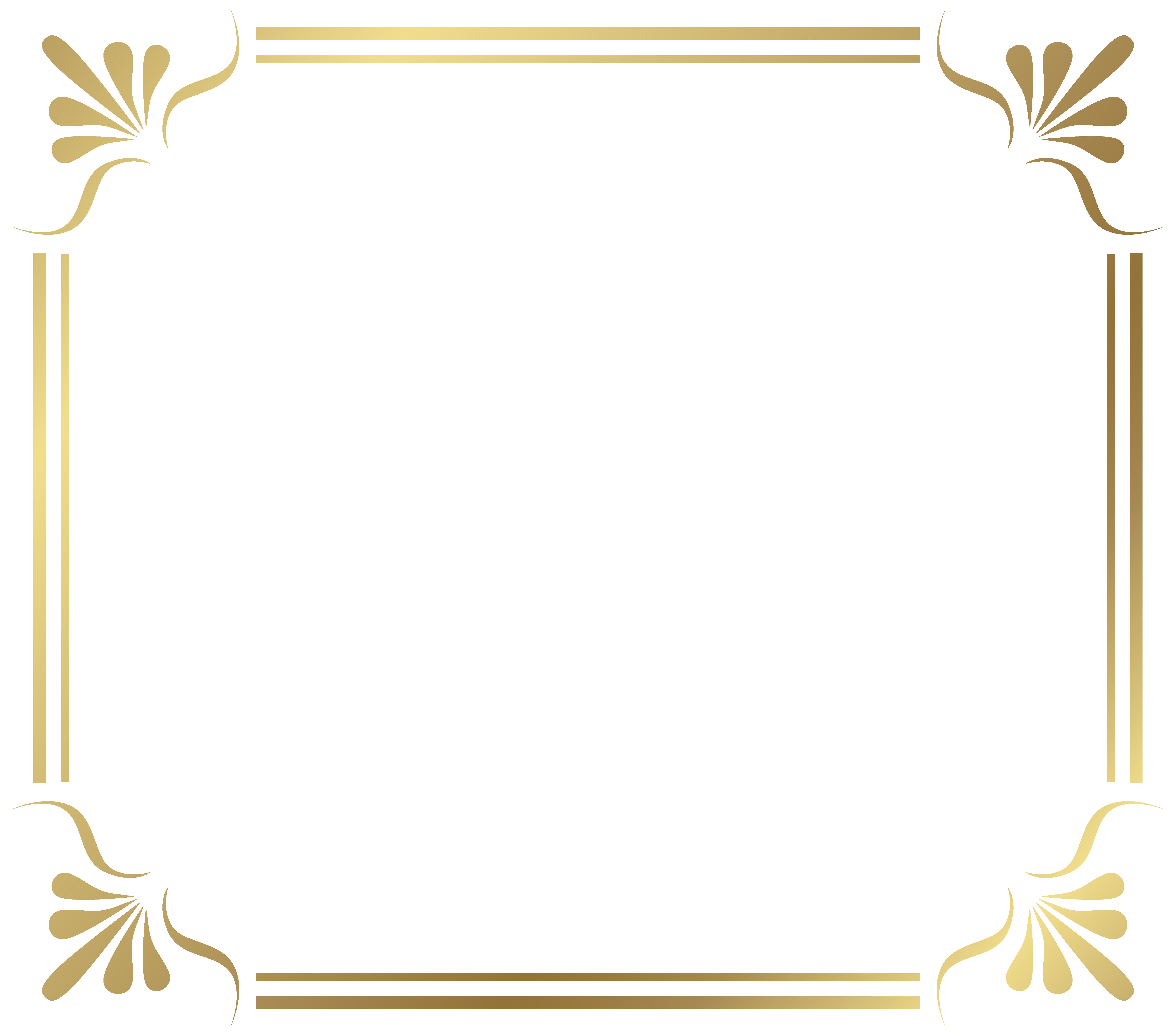 Photo frame border png frames pictures design gt source for Frame designs