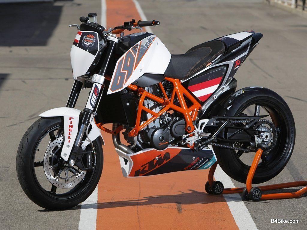 33 best ktm duke images on pinterest | ktm duke, ktm motorcycles