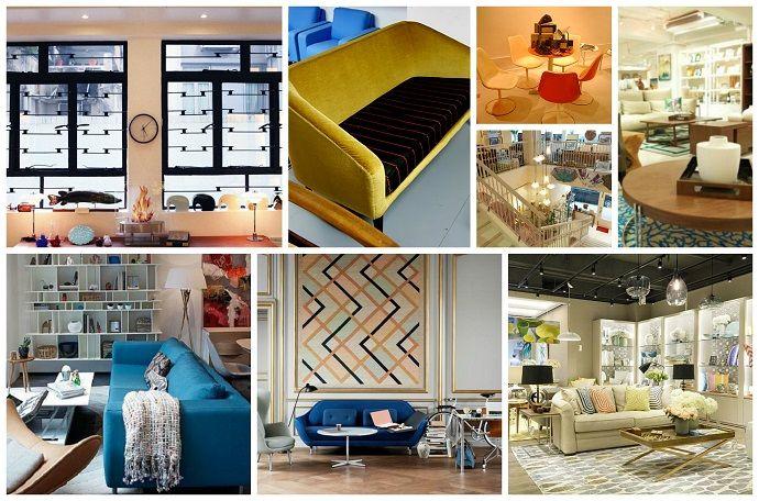 Hong Kong's most hip furniture stores   Furniture, Italian ...