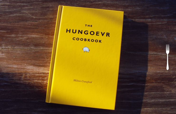 Pin By The Amazement Ariadna Vilalt On I Want Hungover The Night Before Cookbook