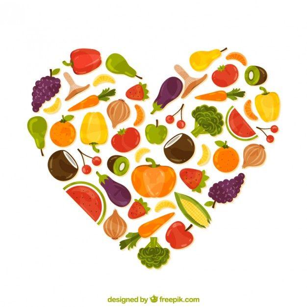 Descubra Os Melhores Recursos Gratuitos De Alimentos Saudaveis