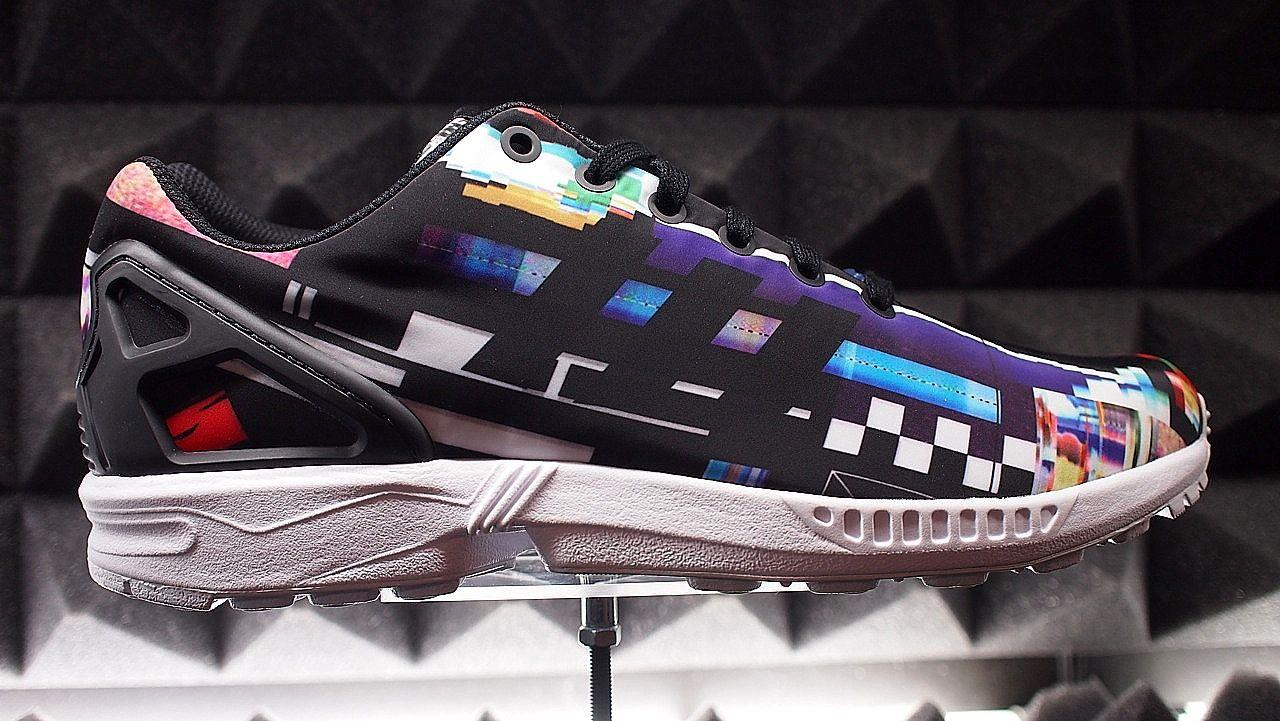 adidas zx flux 2014