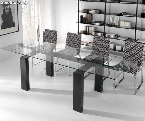 mesa-comedor-cristal-extensible-3605-para-tu-hogar-12935423z1 ...