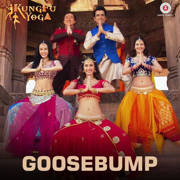 💌 Bollywood dance songs mp3 2017 | Free Download Songs PK