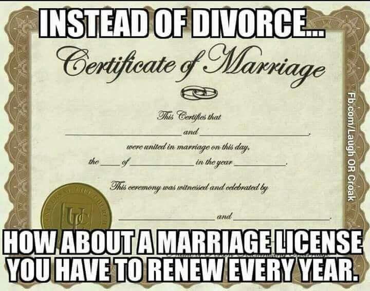 36++ Virtual wedding certificate fun information