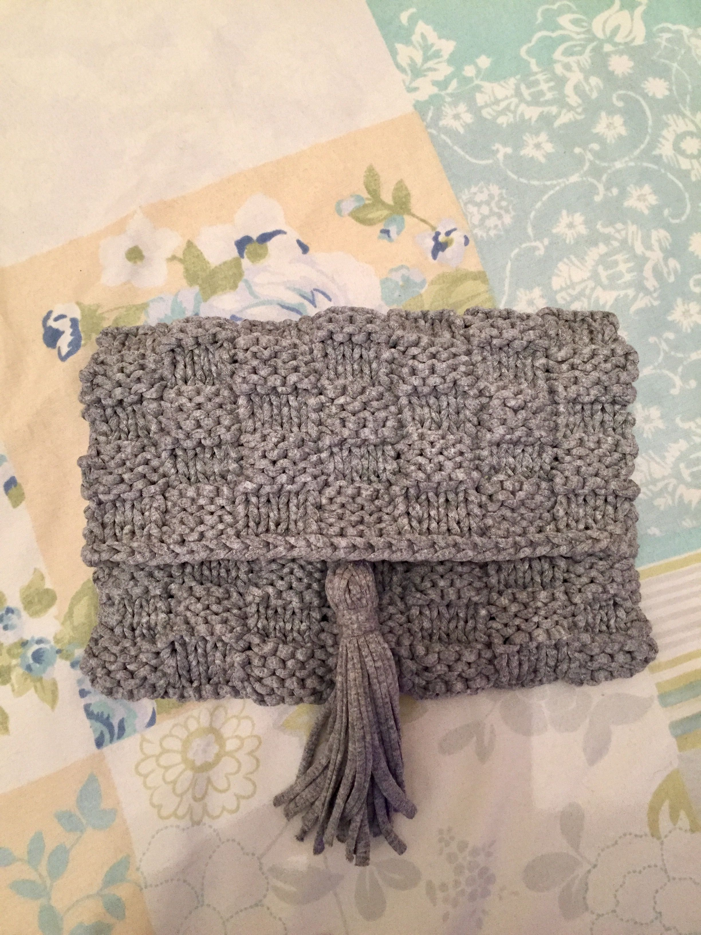 Pin von CHRYSO SALAFORI auf crochet   Pinterest