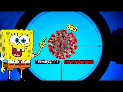 Fortnite Memes I Watch Before Season 3 Chapter 2 Youtube Fortnite Memes Angel Meme