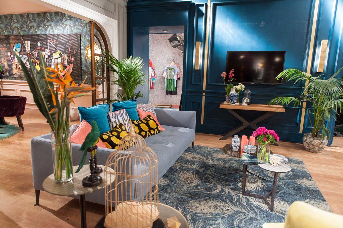 SITAP Carpet Couture Italia il nostro tappeto