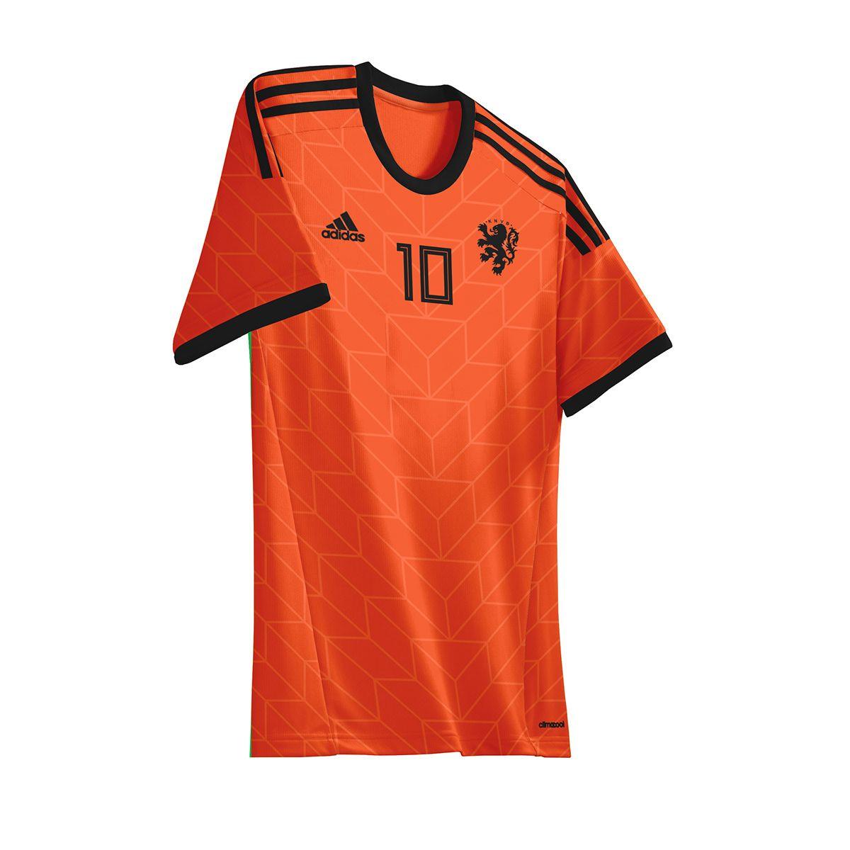 adidas retro world cup shirts