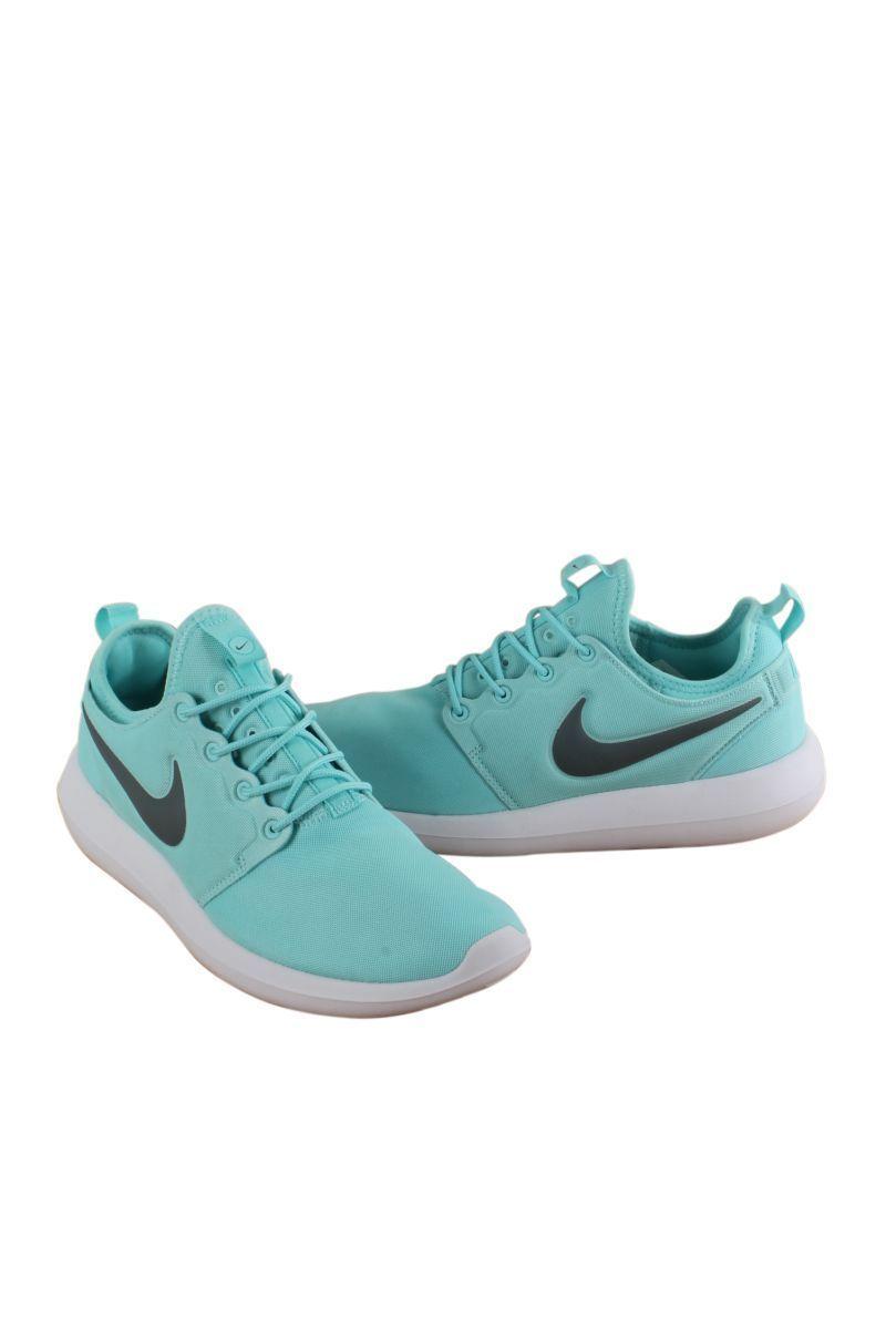 43e3a2829281d Nike Women Copa Cool Grey White W Roshe Two 844931-400