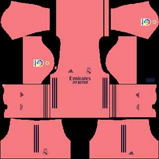 Real Madrid Dls Kits 2021 Dream League Soccer Kits 2021 Real Madrid Real Madrid Club Real Madrid Kit