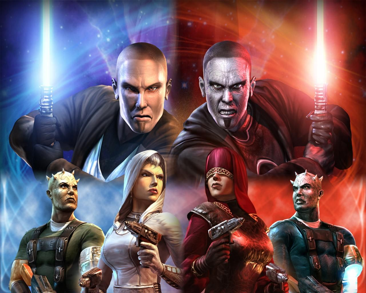 Old Republic Sith Lords Ad Google Search Star Wars The Old