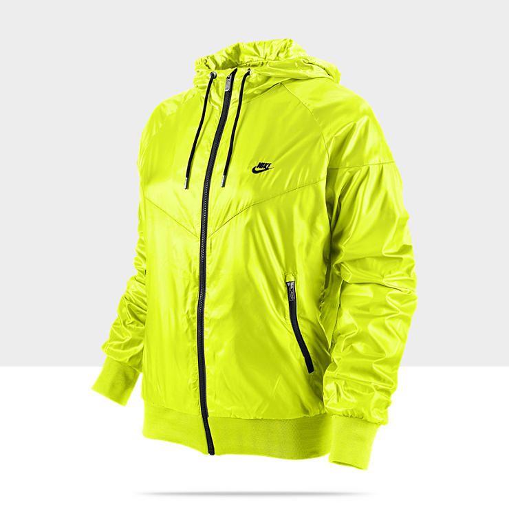 Nike Windrunner Women s Jacket must haveeee  fc3e18858