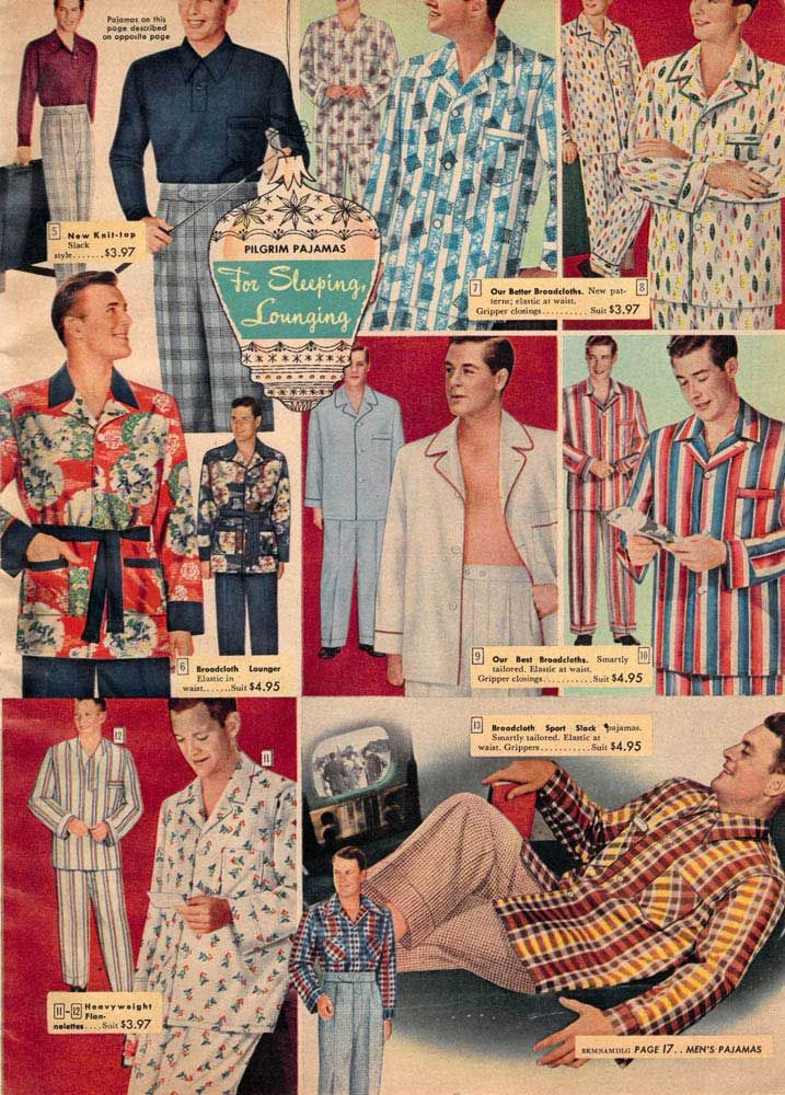 7a0c4fe1d4 trends from the 1950s