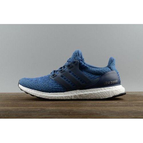 5cf6602c4c461 ... ireland 2017 adidas originals ultra boost 3.0 kopen royal core blauw  zwart ba8844 schoenen a60b0 387e3