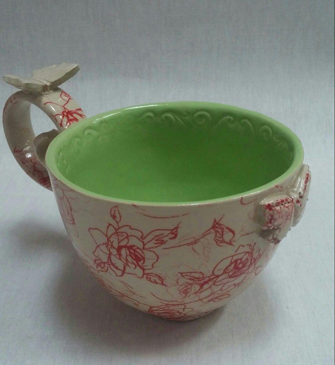 ramonahinneburgohneisser\ceramics