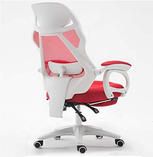 Astounding Tx Liftable Office Chair 150 Degree Lie Flatable With Pdpeps Interior Chair Design Pdpepsorg