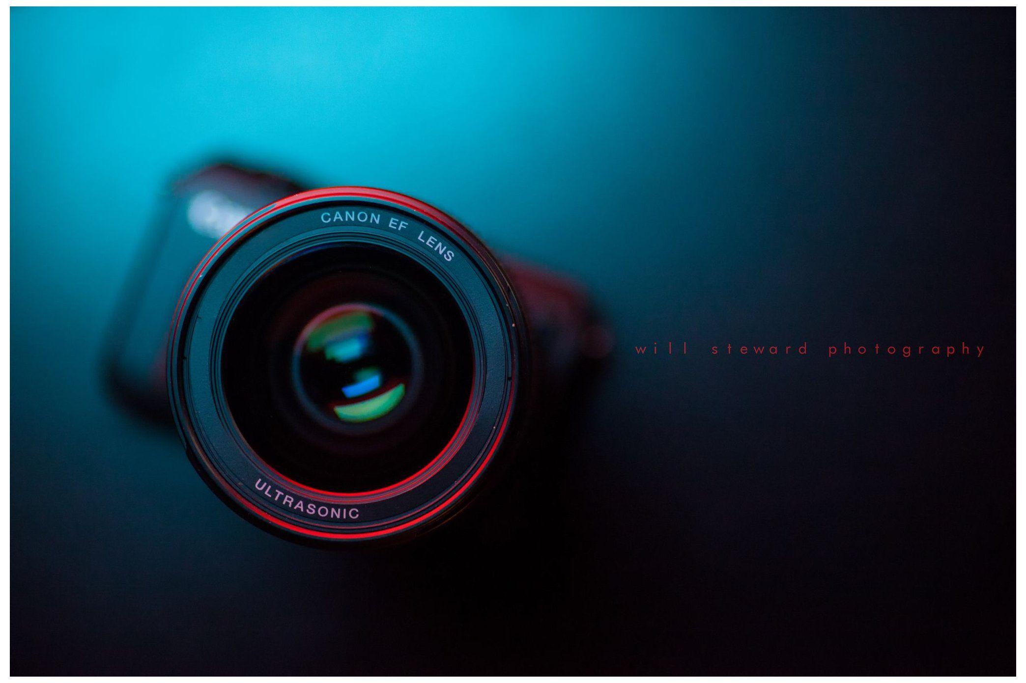 Canon Camera Wallpaper Hd Canoncamerawallpaperhd In 2021 Camera Wallpaper Photography Camera Iphone Camera Lens