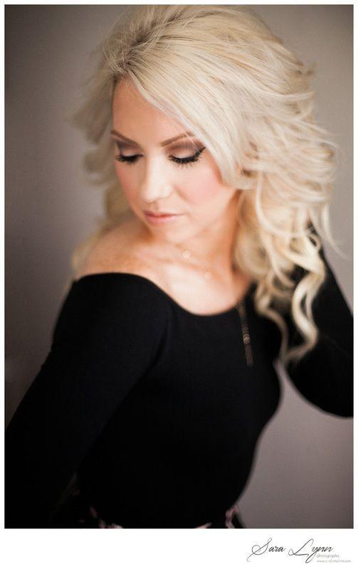 Lancome Makeup Artist In Denver Colorado Keri Wedding