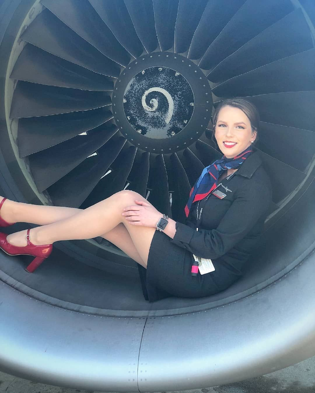 aviationglamourairports in 2019 American airlines