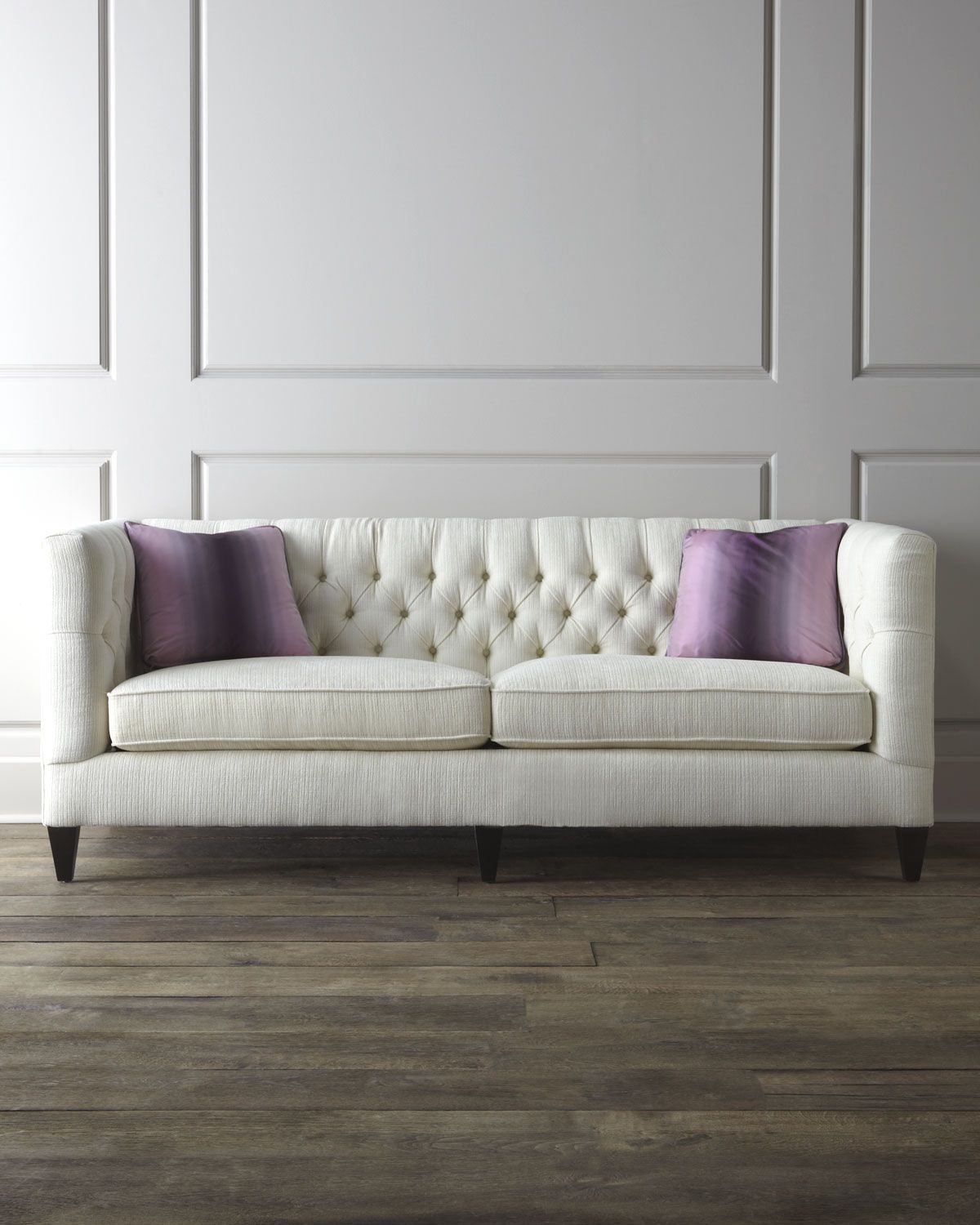Home Decorators Tufted Sofa Sofaworks Dundee Opening Times Siobhan Living Room Bernhardt Quotfulton Quot